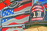 Annual Barnegat Fire Department Stop, Drop and Run - Barnegat, NJ - race19080-logo.bwWDve.png