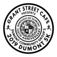 Dumont Annual 5K Run 2020 - Dumont, NJ - race20123-logo.bCMqgA.png