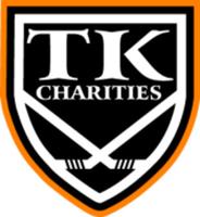 Tim Kerr 7 Mile Island Run and TK5K Run/Walk - Avalon, NJ - race31066-logo.bw1m2v.png