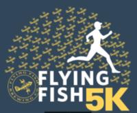 Flying Fish 5K - Somerdale, NJ - race11076-logo.bzKnXW.png