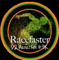 The Racefaster Half Marathon - Ridgewood, NJ - race49104-logo.bzTT4x.png