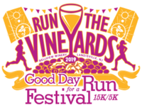 Run the Vineyards - Good Day for a Run 15K/5K & Festival - Landisville, NJ - race41965-logo.bCnJzD.png