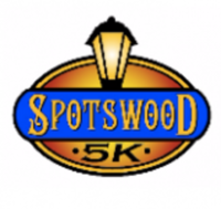 Spotswood Annual 5K Walk & Race - Spotswood, NJ - race23137-logo.bvPqPu.png