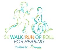 5K Walk Run or Roll for Hearing - Bridgewater, NJ - race63952-logo.bBrHKe.png