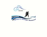 Margaret Stringer Memorial 5k Run/Walk - Mays Landing, NJ - race56353-logo.bCyHhN.png
