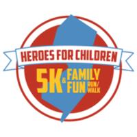 6th Annual Heroes for Children 5K Run and Family Fun Run/Walk - West Orange, NJ - race21161-logo.bxJoO3.png