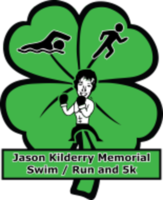 Jason Kilderry Memorial Swim/Run and 5k - Medford, NJ - race59817-logo.bAZKof.png