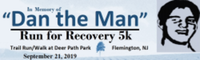 Dan The Man Run for Recovery - Flemington, NJ - race49102-logo.bCKQTL.png