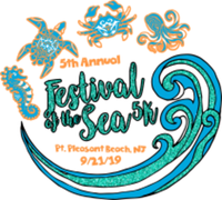 5th ANNUAL FESTIVAL OF THE SEA 5K - Point Pleasant Beach, NJ - race71126-logo.bCqphZ.png