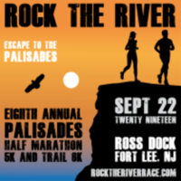 Rock the River: Palisades Half Marathon, 5K, and Trail 6K - Fort Lee, NJ - race27181-logo.bCzBDF.png