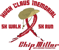 Hugh Claus Memorial Run - Seaside Park, NJ - race33590-logo.bAu5NI.png
