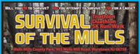 Survival of the Mills - 7 stage triathlon, 5 stage duathlon and 5k trail run - Waretown, NJ - race8516-logo.byelRG.png