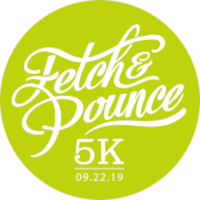 Fetch & Pounce 5K - North Brunswick, NJ - race30811-logo.bCNpyt.png