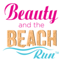 Beauty and the Beach Run on September 28, 2019 - Long Branch, NJ - race5447-logo.bxksBY.png