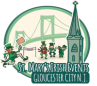 Jack Pyrah Memorial 5k Run/Walk - Gloucester City, NJ - race43230-logo.bAwhMM.png