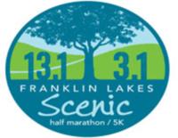 Franklin Lakes Scenic Half Marathon and 5K - Franklin Lakes, NJ - race11277-logo.btYMjG.png