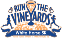 Run the Vineyards - White Horse 5K - Hammonton, NJ - race72809-logo.bCCfXK.png