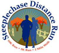 Steeplechase Distance Run - Hillsborough, NJ - race65187-logo.bBBfsV.png