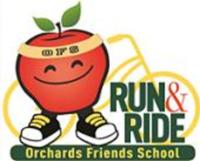 OFS 5K Run & Ride - Riverton, NJ - race17193-logo.bu68Bs.png
