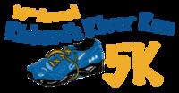 Richard's River Run 5K - Pennsauken, NJ - race1335-logo.bCnp_R.png