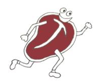 "Terry ""T-Bone"" Butler Memorial 5K - Hampton, NJ - race35398-logo.bxwvHW.png"