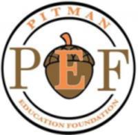 Panther Prowl 5k - Pitman, NJ - race535-logo.bt9F03.png