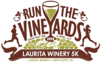 Run the Vineyards - Laurita 5K (Saturday) - New Egypt, NJ - race44687-logo.bAcBsC.png
