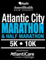 Atlantic City Marathon, Half Marathon, 10K & 5K - Atlantic City, NJ - race68204-logo.bDpYWm.png
