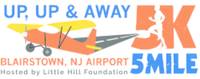 Up Up and Away 5K5Mile - Blairstown, NJ - race37339-logo.bzocmL.png