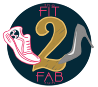 FIT 2 FAB Run - Tinton Falls, NJ - race70885-logo.bCoabR.png