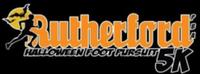 Rutherford PBA Halloween Foot Pursuit 5K - Rutherford, NJ - race4924-logo.bxWZeK.png