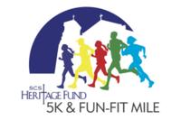 SCS Heritage Fund 5K & Fun-Fit Mile - Cedar Grove, NJ - race44878-logo.bCl5op.png