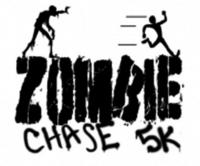 Zombie Chase 5k  (October 26th, 8:30am) - Collingswood, NJ - race1023-logo.bsg1oc.png