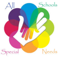 All Schools Special Needs 5K Run/Walk - Ridgefield Park, NJ - race64513-logo.bBwnu8.png