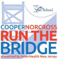 2020 Virtual Cooper Norcross Run the Bridge Event presented by AmeriHealth NJ - Bellmawr, NJ - race1326-logo.bA6CCx.png