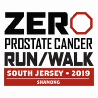 Zero Prostate Cancer Run 5k & 1 mile walk - Shamong, NJ - race61560-logo.bCIalv.png