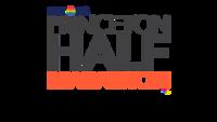2020 HiTOPS Princeton Half Marathon - Princeton, NJ - race7368-logo.bCO6h-.png