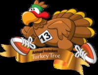 Hoboken Turkey Trot 5K -6th Annual - Hoboken, NJ - race33599-logo.bxhAej.png