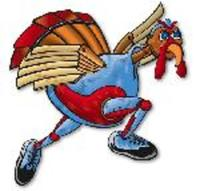Moorestown Turkey Trot - Moorestown, NJ - race22_logo.bpjjIy.jpg