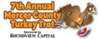 Mercer County Turkey Trot - West Windsor, NJ - race4745-logo.bC6OZI.png