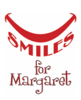 Huff and Puff after you stuff/Smiles for Margaret 5k Memorial Run - Hackettstown, NJ - race4727-logo.bApQDO.png