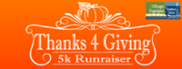 Thanks4Giving 5K Runraiser - Beach Haven, NJ - race40344-logo.bzKCal.png