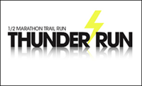 Alexa's Thunder Run - Newton, NJ - race46070-logo.by2Oxj.png