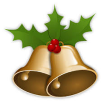 Jingle All the Way 5K - Marlton, NJ - race67686-logo.bBVEJw.png