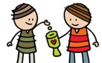 Donations & Fundraising - Moorestown, NJ - race37665-logo.bxOkbm.png