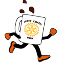 Donate to My Nonprofit - Moorestown, NJ - race24897-logo.bv6jLb.png