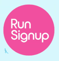 RunSignup Marathon - Moorestown, NJ - race58526-logo.bC_M3Y.png