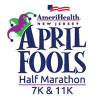 AmeriHealth New Jersey April Fools Half Marathon - Atlantic City, NJ - race74787-logo.bCP7yW.png