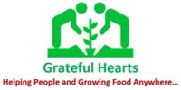 Grateful Hearts 5k race and walk - Delanco, NJ - race70873-logo.bCo0lv.png