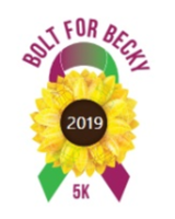 Bolt for Becky 5K - Mount Laurel, NJ - race42425-logo.bCynNc.png
